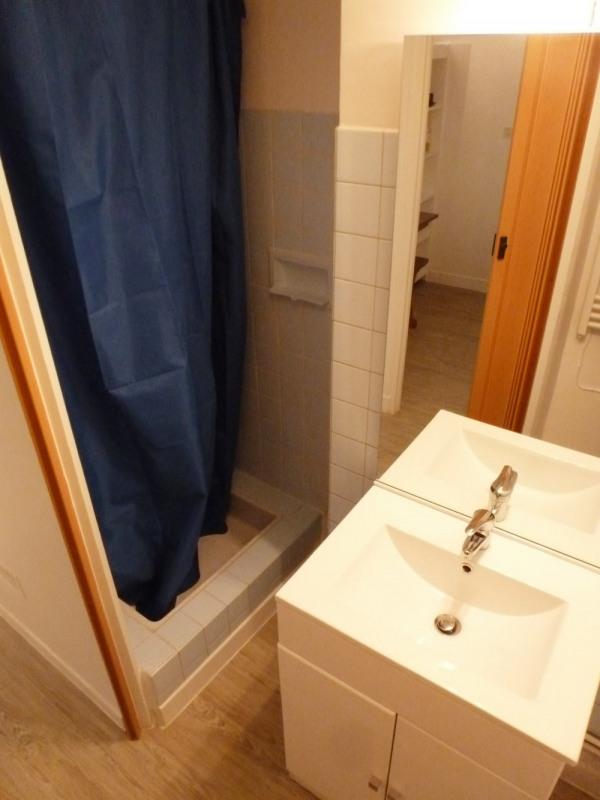 Rental apartment Avignon 437€ CC - Picture 5