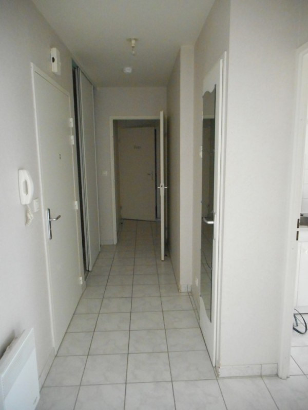 Location appartement Saint-herblain 666€ CC - Photo 3