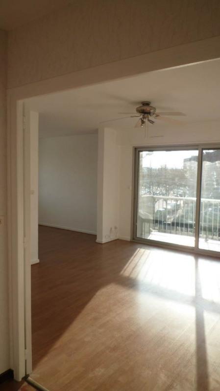 Alquiler  apartamento Annecy 851€ CC - Fotografía 1