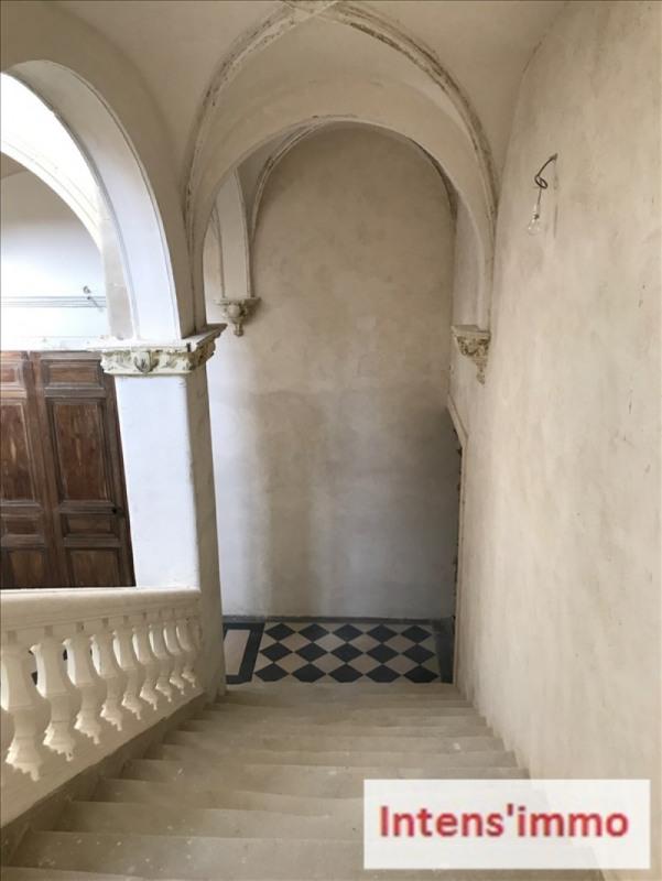 Sale loft/workshop/open plan Bourg de peage 89000€ - Picture 3