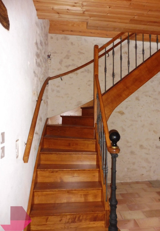 Venta de prestigio  casa Villefranche de lauragais 650000€ - Fotografía 7