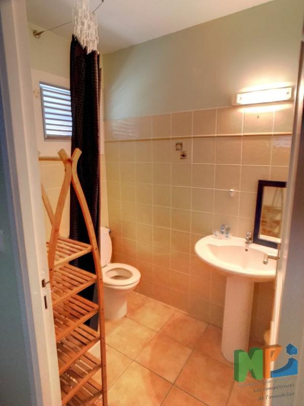 Sale house / villa Ste anne 420000€ - Picture 4