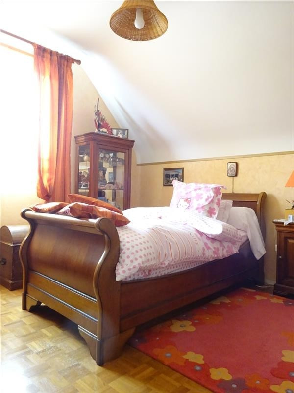 Vente maison / villa Brest 211000€ - Photo 5