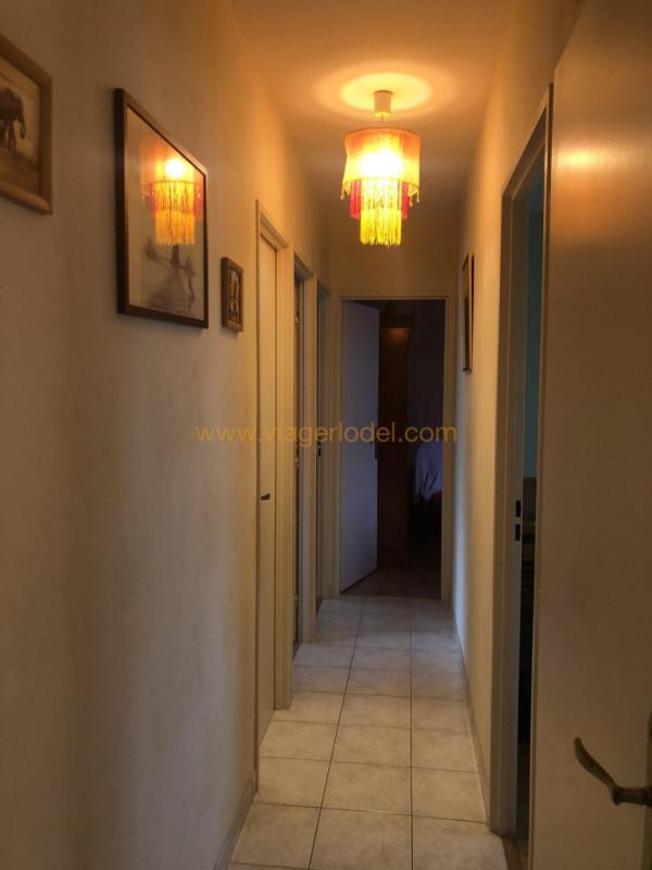 Viager maison / villa Aytré 55000€ - Photo 3