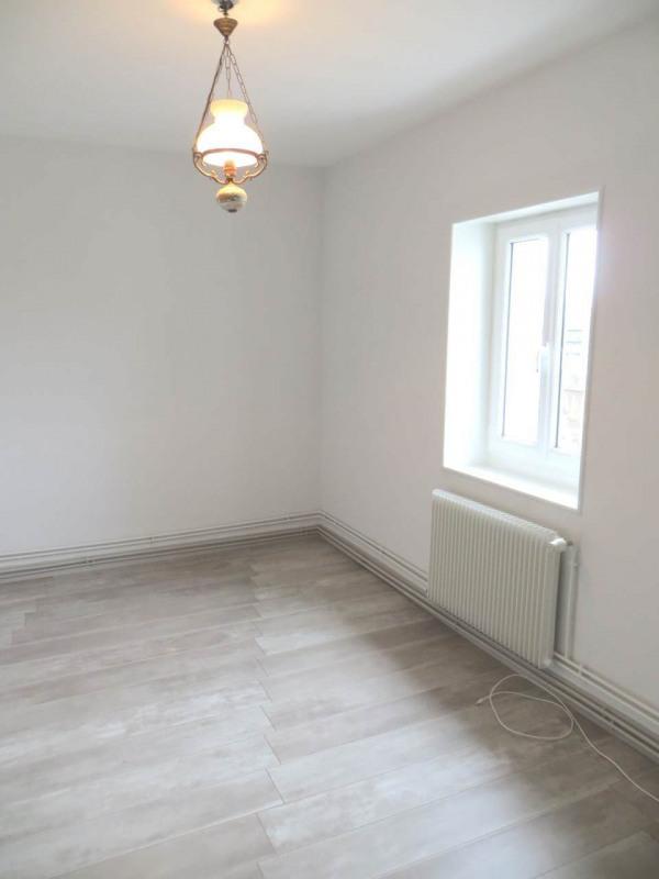 Rental house / villa Gimeux 850€ CC - Picture 10
