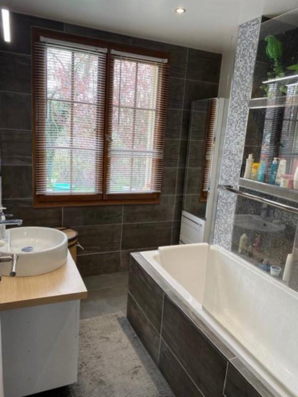 Vente maison / villa Echarcon 330000€ - Photo 7
