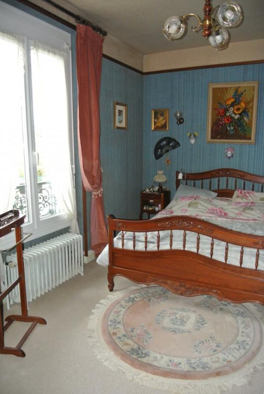 Vente maison / villa Le raincy 435000€ - Photo 8