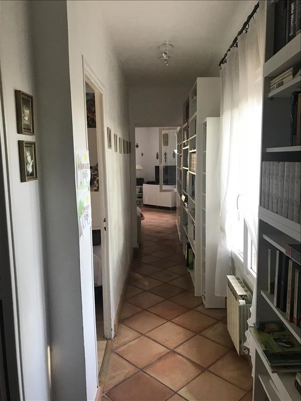 Vente appartement Toulon 237 500€ - Photo 8