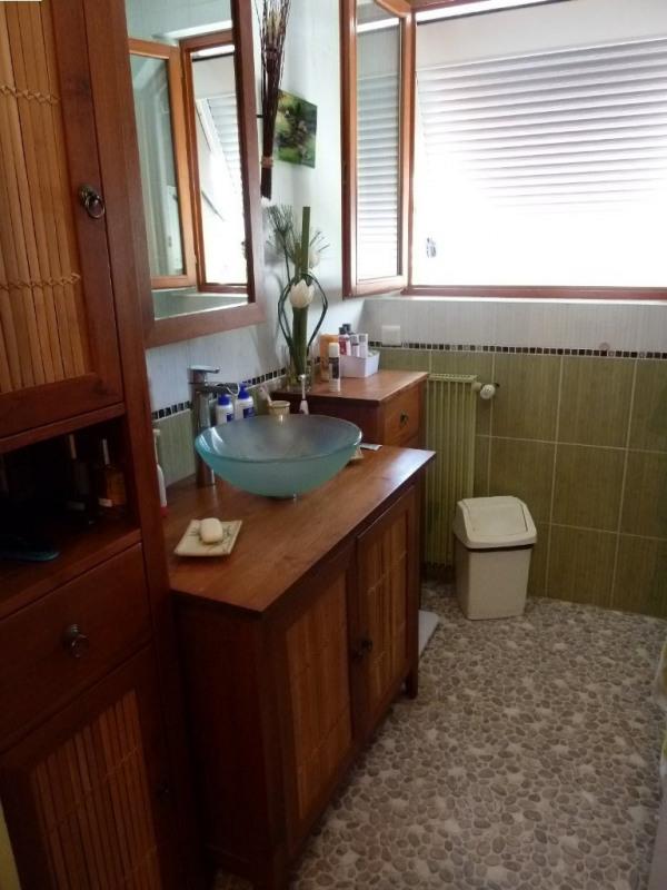 Vente maison / villa Caraman 300000€ - Photo 3