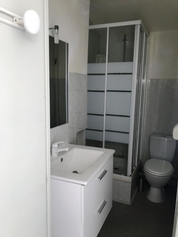 Affitto appartamento Valence 400€ CC - Fotografia 4