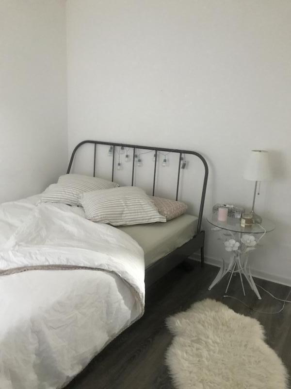 Sale apartment Schiltigheim 105000€ - Picture 6