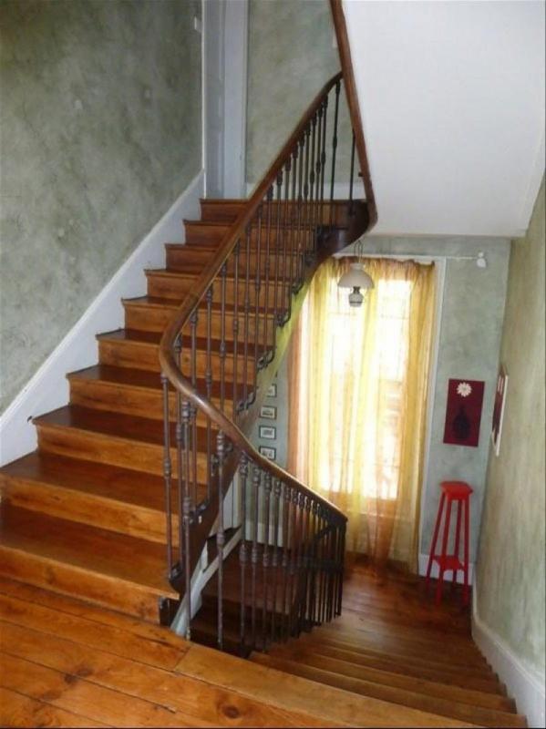 Immobile residenziali di prestigio casa Ambert 450000€ - Fotografia 7