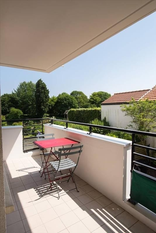 Vente appartement Le port marly 445 000€ - Photo 3