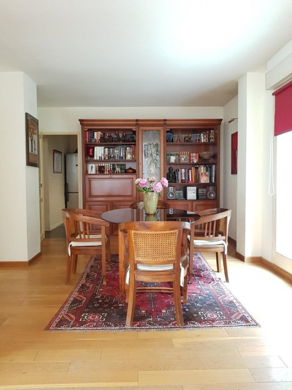 Vente maison / villa Deuil-la-barre 715000€ - Photo 5