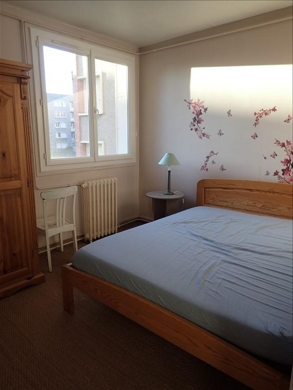 Location appartement Toulouse 457€ CC - Photo 4