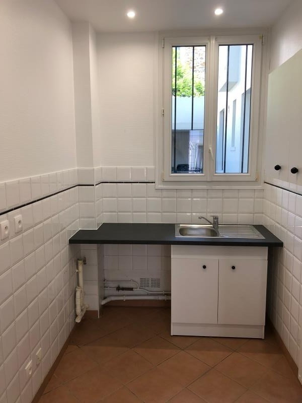 Location appartement Gagny 539€ CC - Photo 2