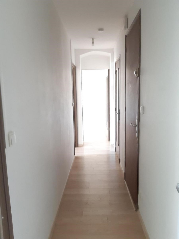 Location appartement Grenoble 553€ CC - Photo 7