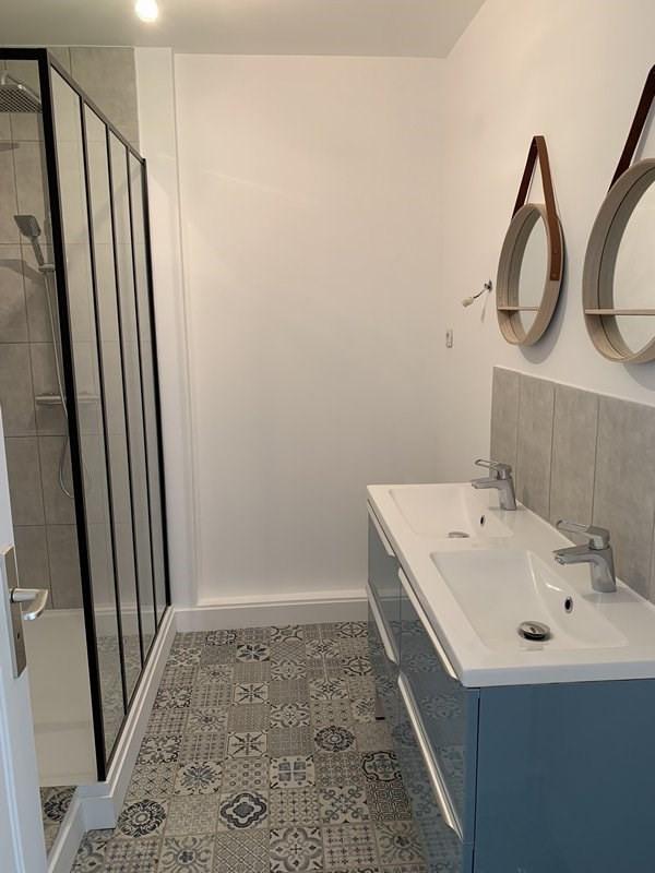 Vente appartement Caen 159500€ - Photo 5