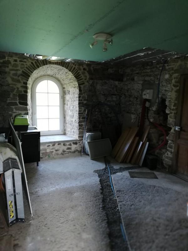 Verkoop  huis Le beny bocage 338500€ - Foto 15