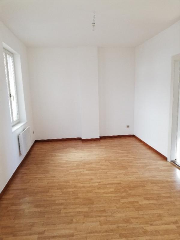Location appartement Strasbourg 826€ CC - Photo 5