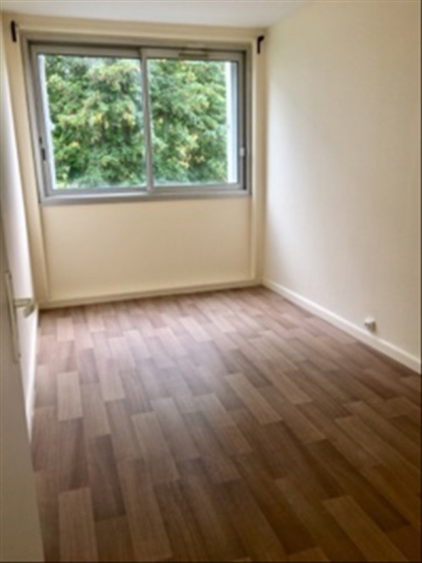 Rental apartment Marly le roi 1100€ CC - Picture 6