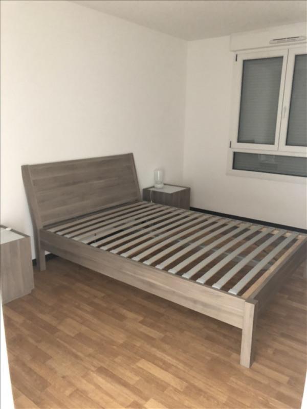 Location appartement Rhinau 597€ CC - Photo 3