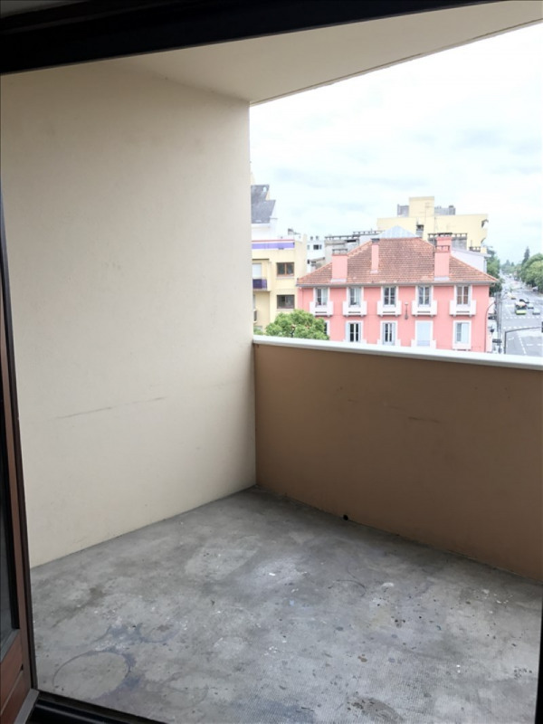 Location appartement Pau 650€ CC - Photo 5