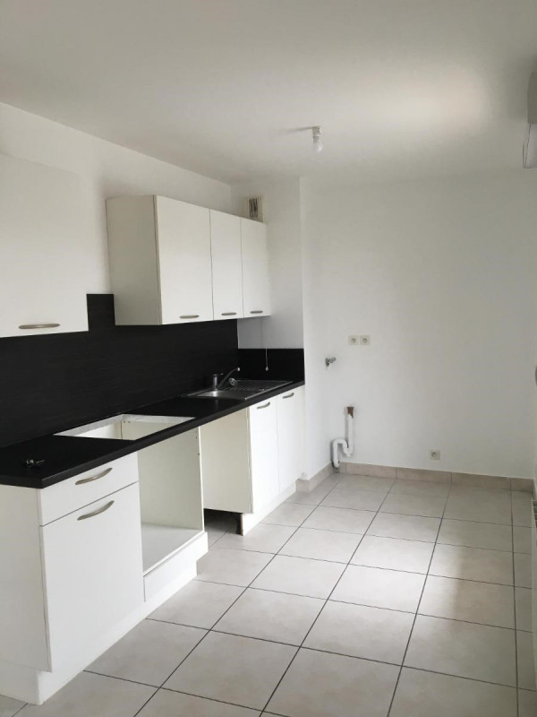 Location appartement Francheville 1 029€ CC - Photo 4