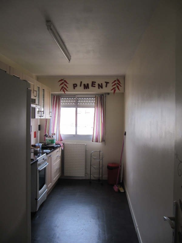 Location appartement Pau 530€ CC - Photo 6