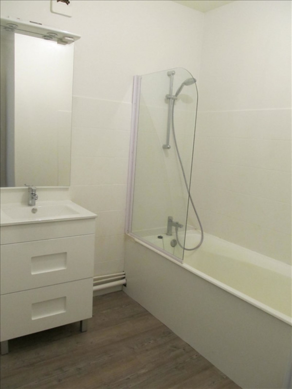 Location appartement Evreux 700€ CC - Photo 7