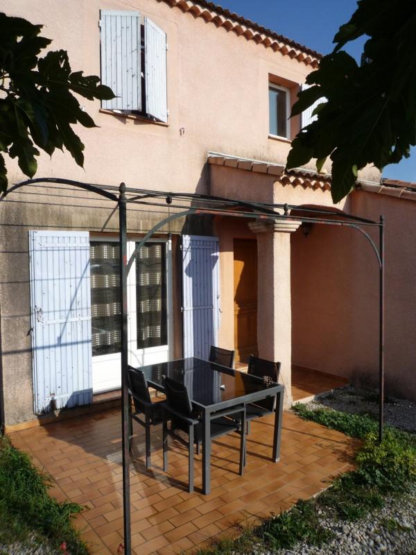 Sale house / villa Orange 239000€ - Picture 2