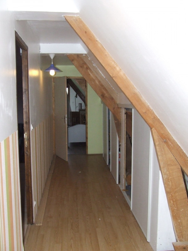 Vente maison / villa Totes 270000€ - Photo 28