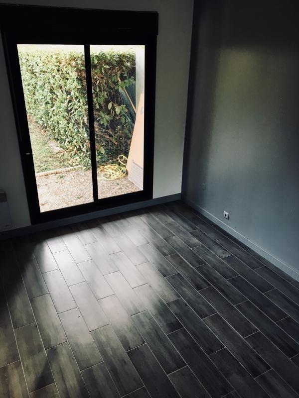 Revenda residencial de prestígio apartamento Ecully 405000€ - Fotografia 3