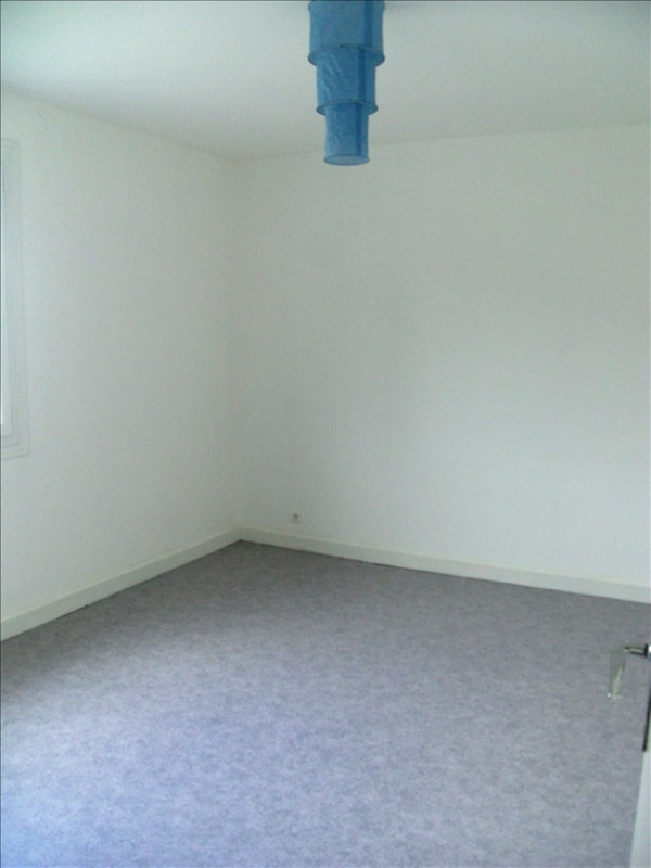 Sale apartment Perigueux 79 500€ - Picture 7
