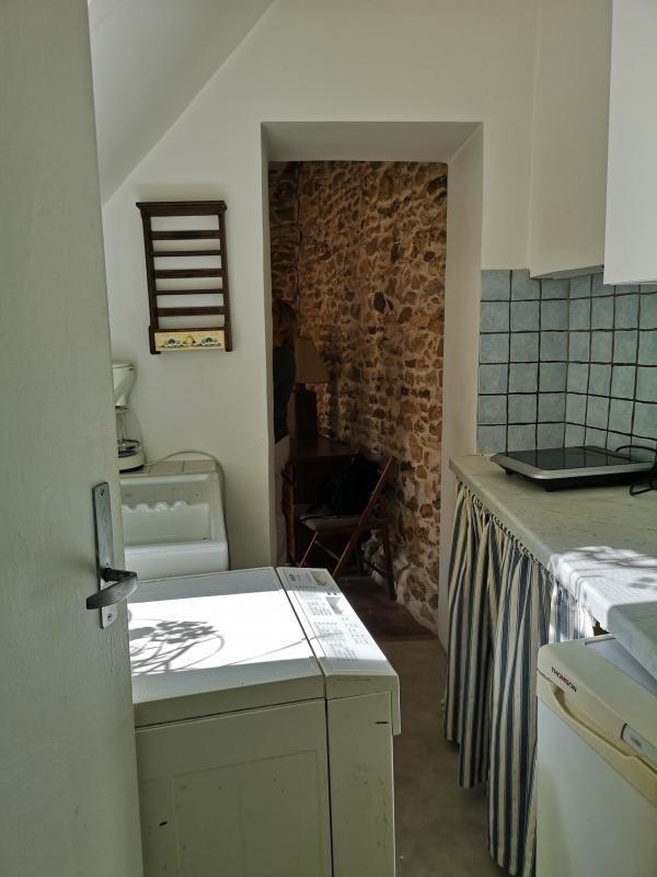 Rental house / villa Orgeval 650€ CC - Picture 4