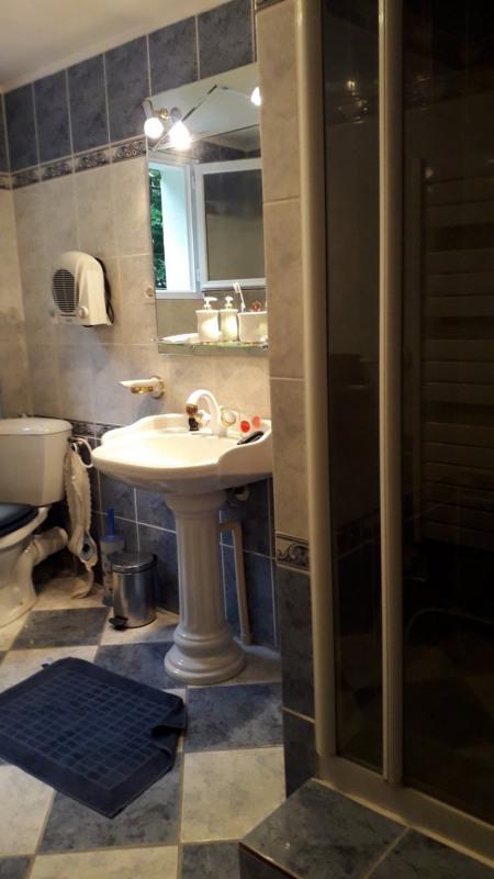 Sale house / villa La ferte sous jouarre 296000€ - Picture 13