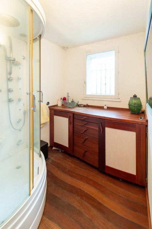 Sale house / villa Chevannes 349000€ - Picture 9