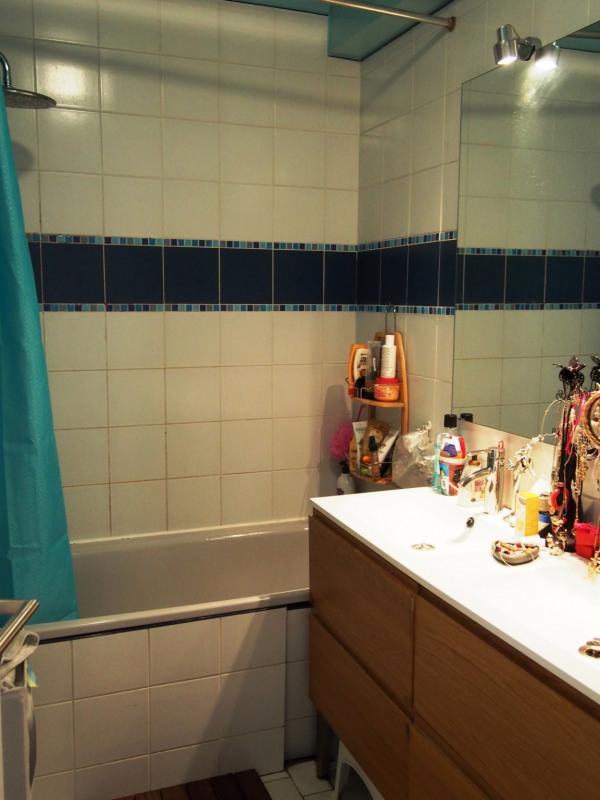 Revenda apartamento Maisons alfort 460000€ - Fotografia 10