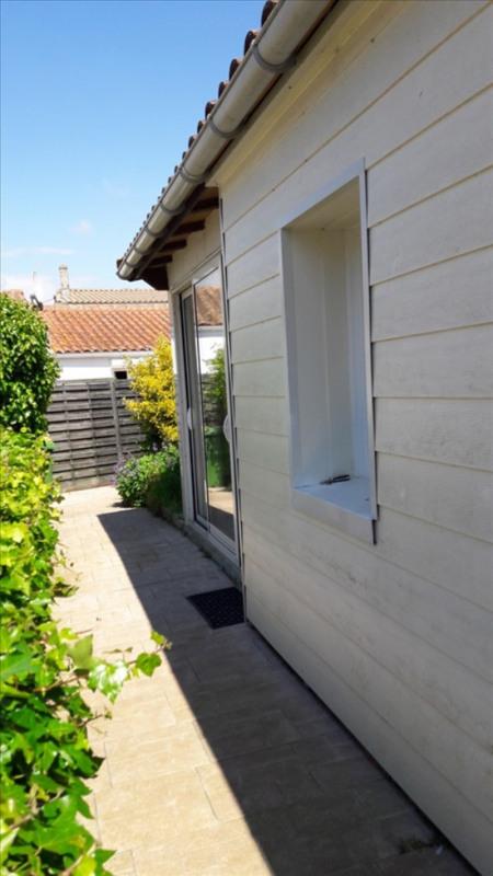 Vente maison / villa Dolus d oleron 149500€ - Photo 16