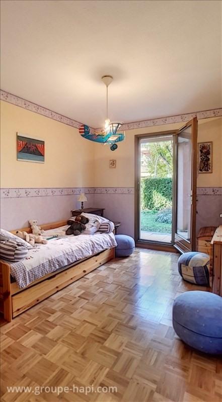Vente appartement Eybens 239000€ - Photo 9