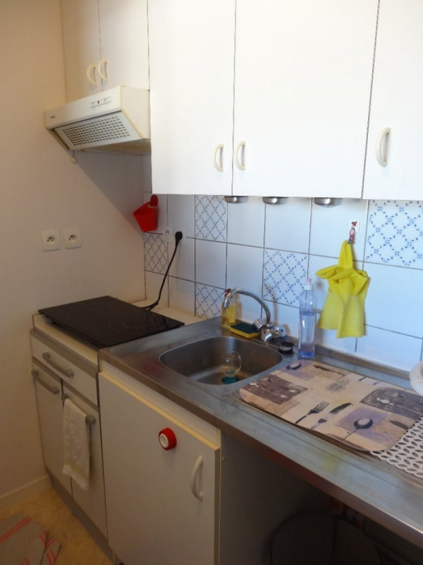 Location appartement Meythet 678€ CC - Photo 4