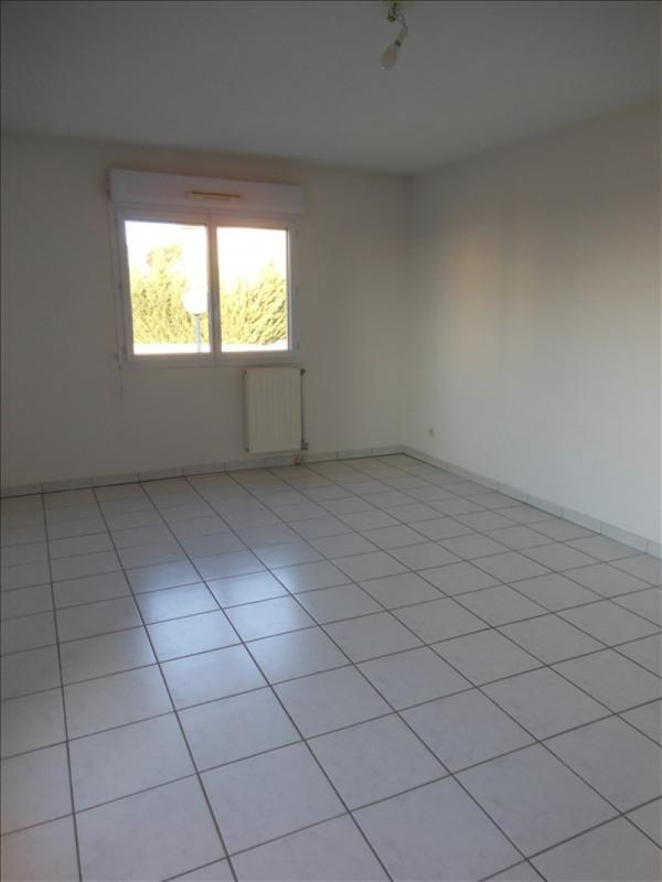 Rental apartment L union 697€ CC - Picture 2