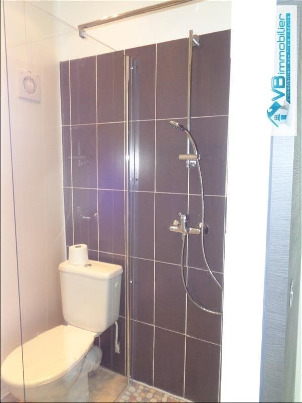 Vente appartement Athis mons 84 999€ - Photo 3