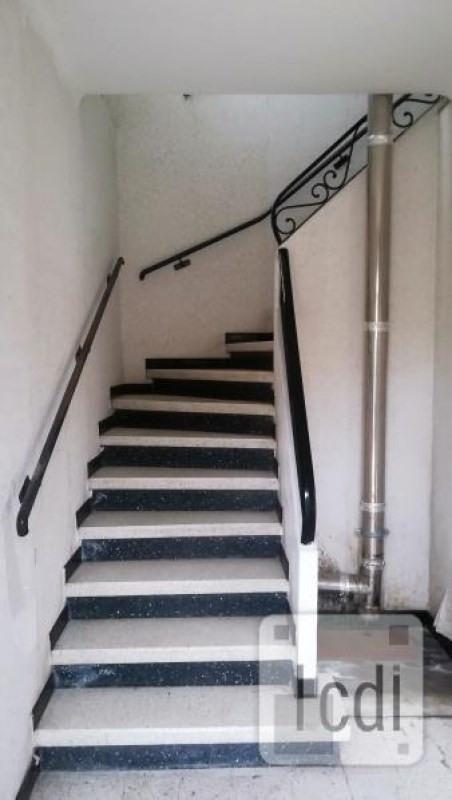 Vente maison / villa Villesèque-des-corbières 151200€ - Photo 5
