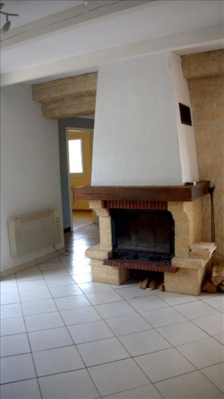 Vente maison / villa Dijon 149000€ - Photo 3