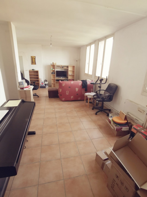 Vente appartement La mulatière 138 000€ - Photo 3
