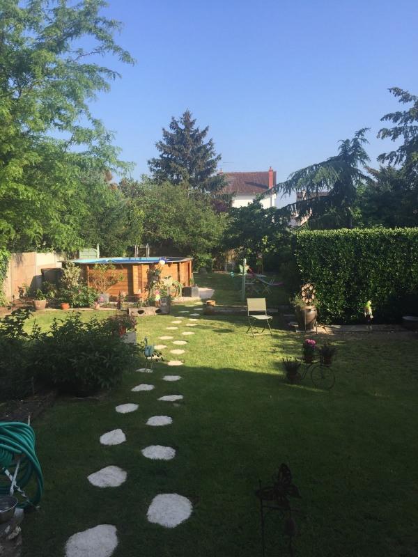 Vente appartement Melun 255000€ - Photo 1