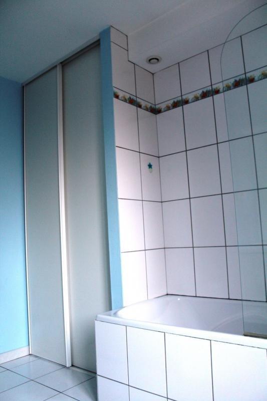 Location appartement Sigolsheim 720€ CC - Photo 7