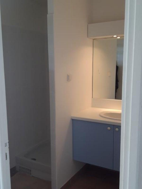 Sale apartment Ste anne 209000€ - Picture 8