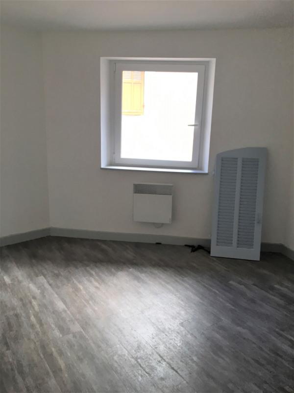 Location appartement Aubagne 730€ CC - Photo 2
